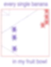 Screen Shot 2020-01-28 at 18.31.16.png