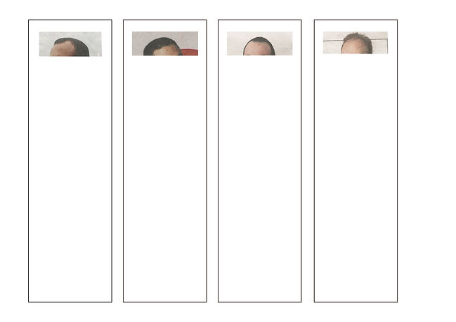 final side 1.jpg