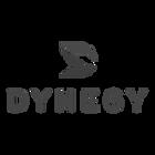 dynegylogo_edited_edited.png