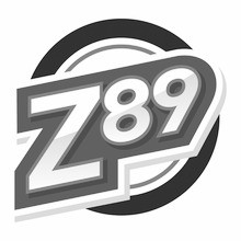 Z89_logo_edited.jpg