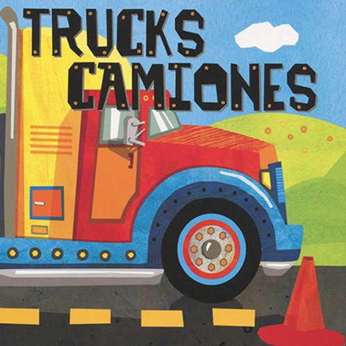 Trucks/Camiones