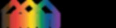 LGBT Senior Housing Logo_horizontal_R_7-