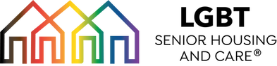 LGBT Senior Housing Logo_horizontal_R_7-