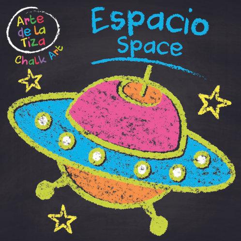 Space, Bilingual