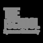 iSchoolBlock-OutlineswithSyracuseUnivers