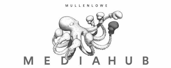 mullenlowe-mediahub-700x280_edited.jpg