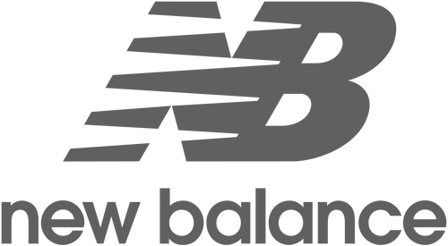 New_Balance_logo_edited.png