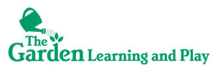 TheGardenLandP logo WIDE 347.png