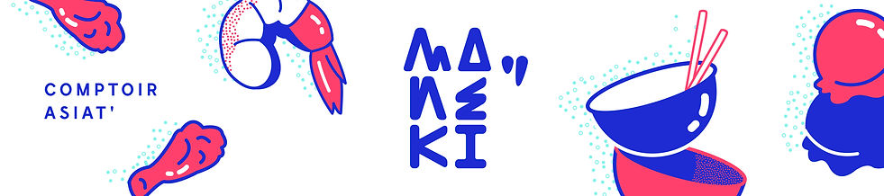 Maneki_enseigne_4x18.jpg