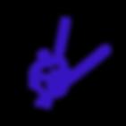 Maneki_logos-02.png