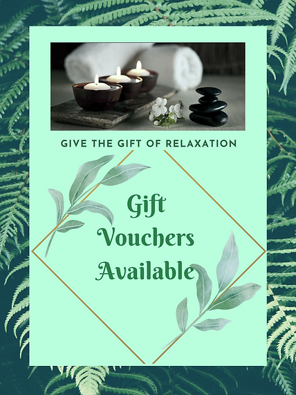 Gift Vouchers Available.png