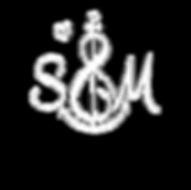 sugaring_logos_white.png