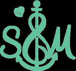 sugaring_logos_icon.png