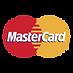 mastercard-4-logo-png-transparent.png