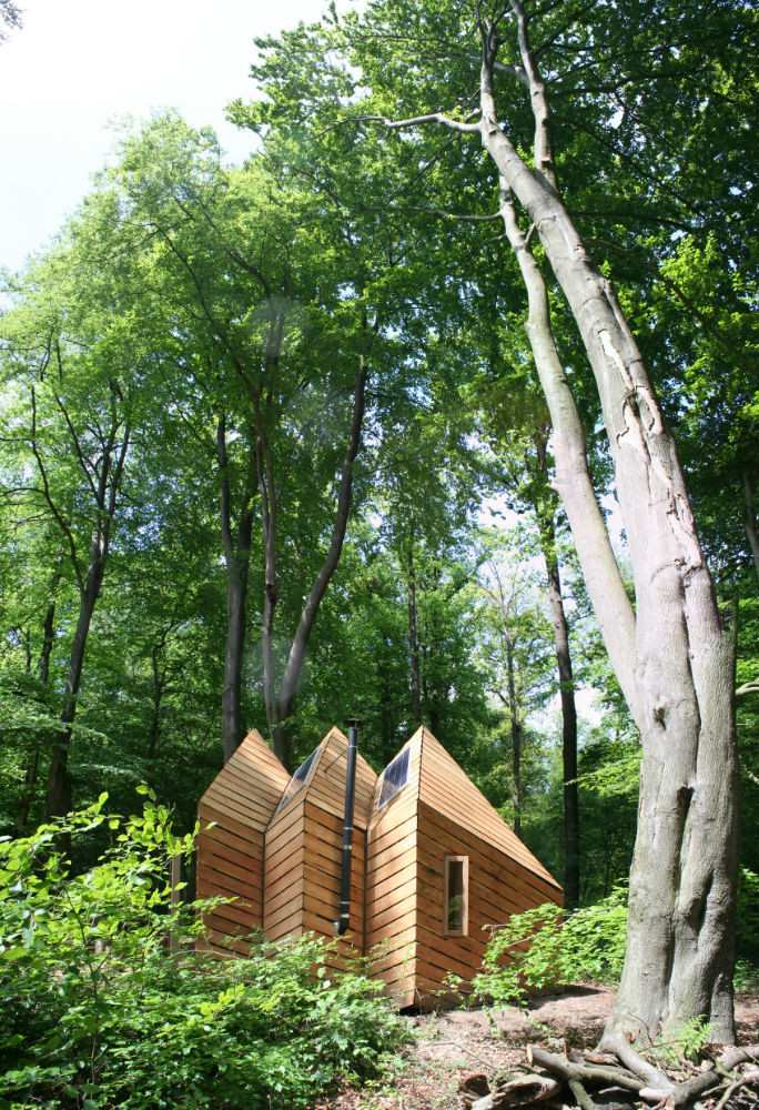 Hermit HouseJean 7.jpg