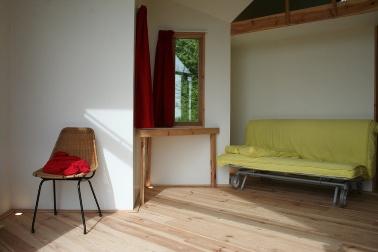 Hermit House Manon en Olly 7.jpg