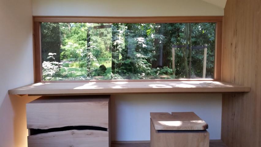 Hermit House Gosse _ design by Woonpioni