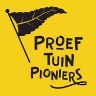 Logo Proeftuin Pioniers WARMGEEL DEF (PN