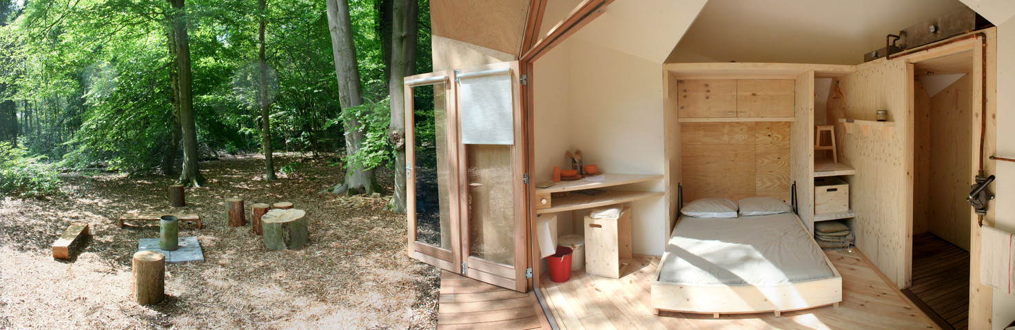 Hermit HouseJean 4.jpg