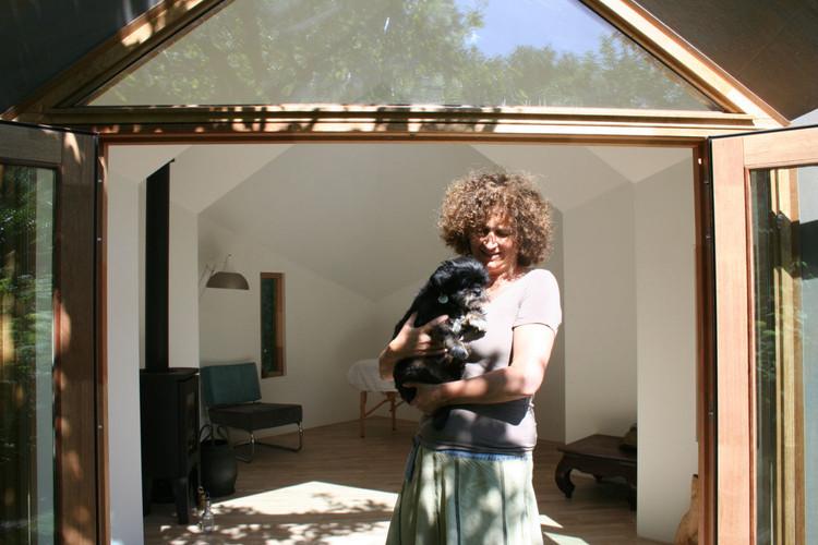 Hermit House Henriecke 7.jpg