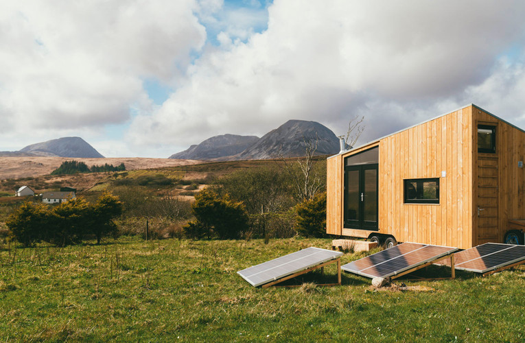 Tiny House Schotland 1.jpg