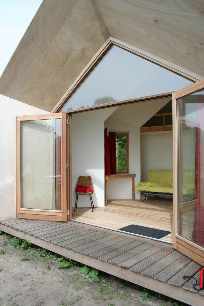 Hermit House Manon en Olly 6.jpg