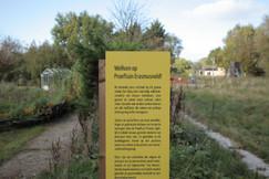 Proeftuin Erasmusveld 20.jpg