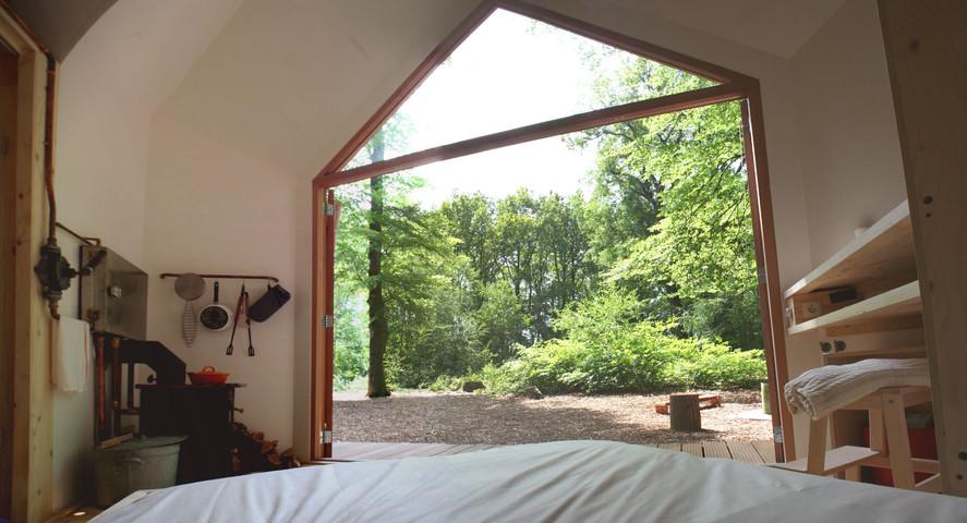 Hermit HouseJean 1.jpg