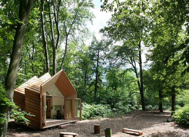 Hermit HouseJean 6.jpg