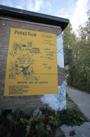 Proeftuin Erasmusveld 26.jpg