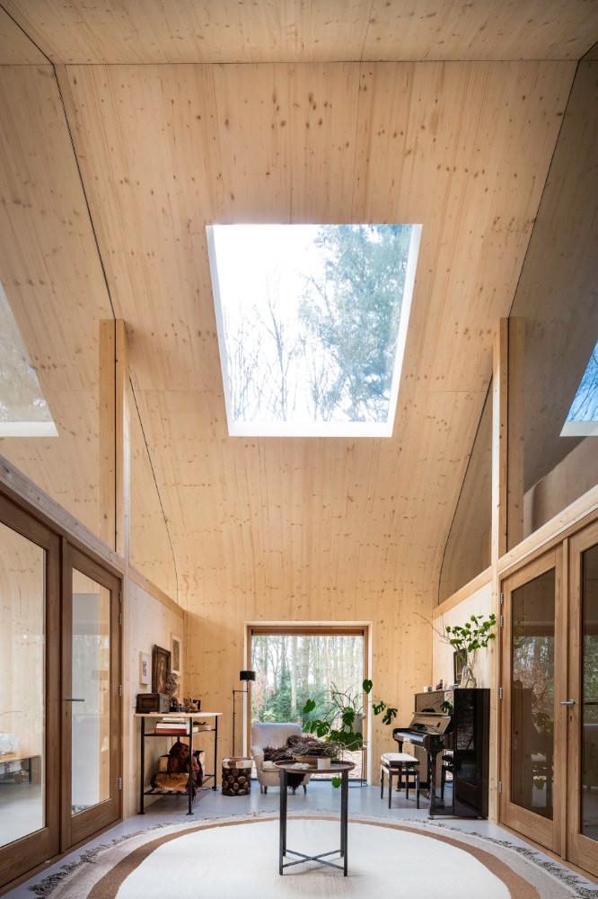 Indigo Tanja en Jos _ design by Woonpion