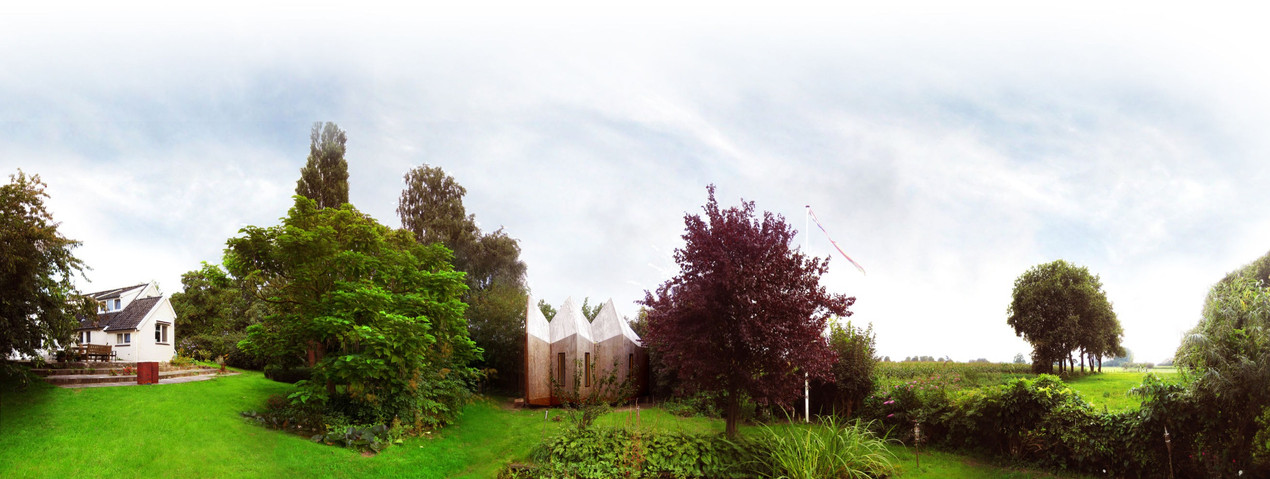 Hermit House Jose en Harry 6.jpg