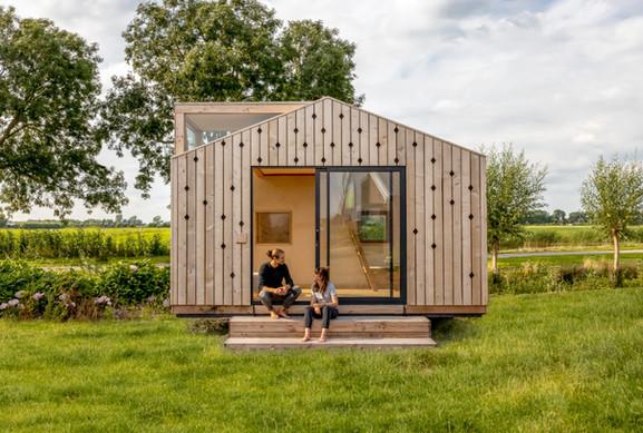 02 Lisdodde Cabin _ design by Woonpionie