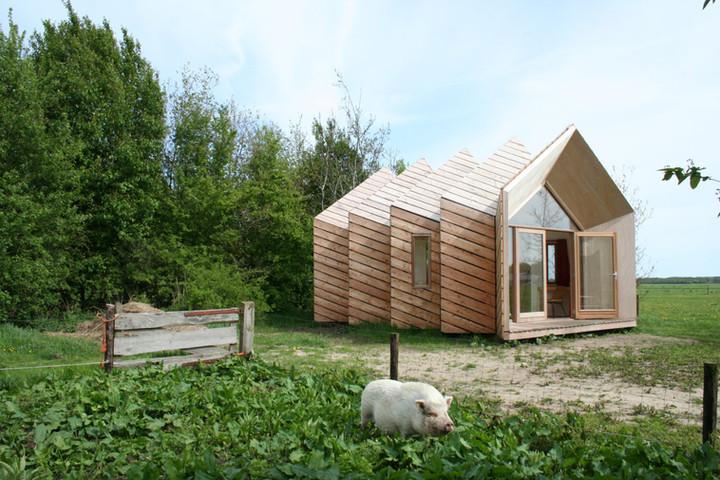 Hermit House Manon en Olly 1.jpg