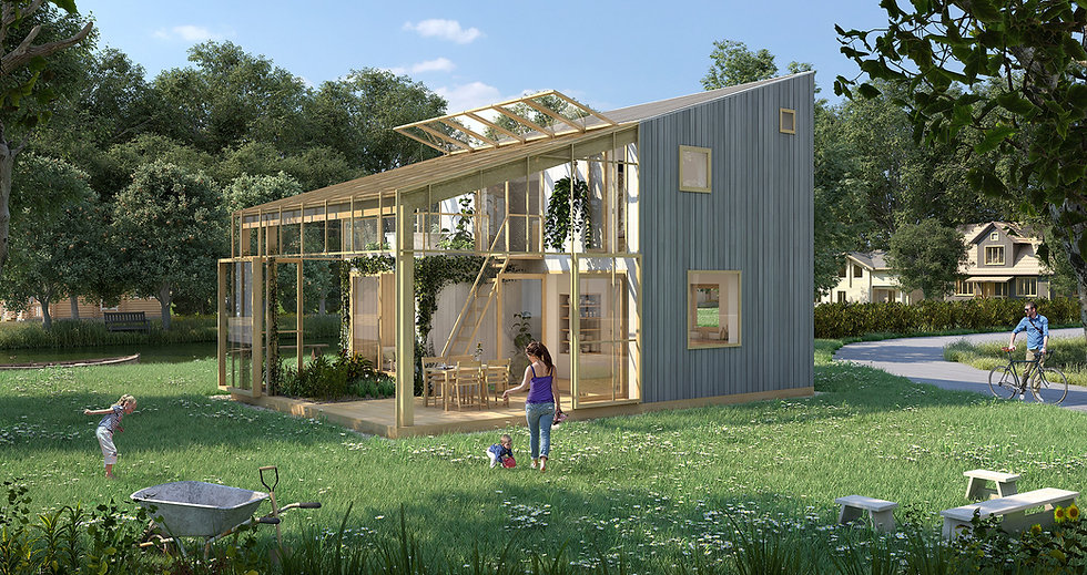 Sprout House (slider 2000px).jpg