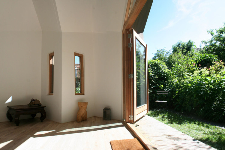 Hermit House Henriecke 1.jpg