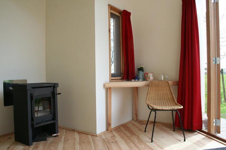 Hermit House Manon en Olly 5.jpg
