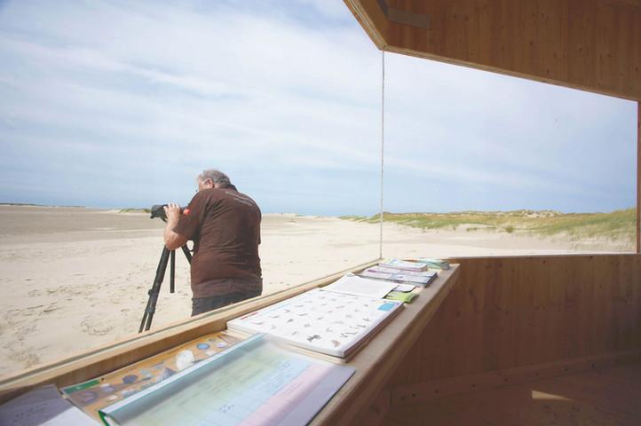 Vogelwachtershut 14.jpg