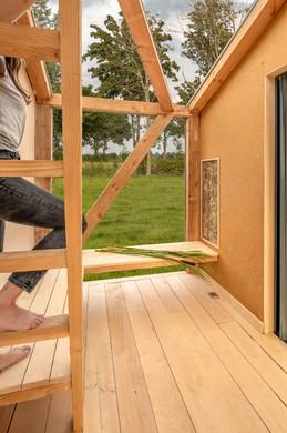 06 Lisdodde Cabin _ design by Woonpionie