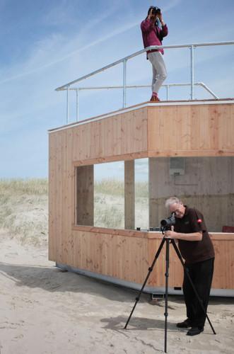Vogelwachtershut 4.jpg