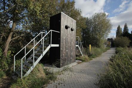 Proeftuin Erasmusveld 44.jpg