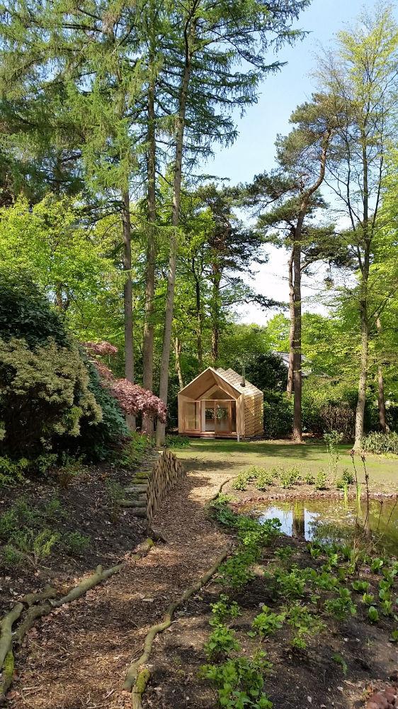 Hermit House Gosse 2.jpg