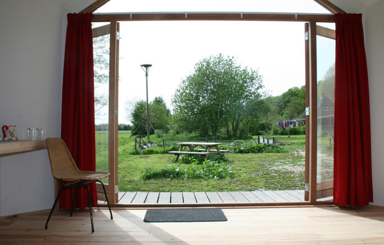 Hermit House Manon en Olly 3.jpg