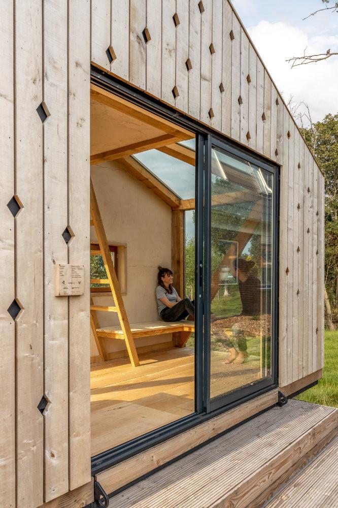 03 Lisdodde Cabin _ design by Woonpionie