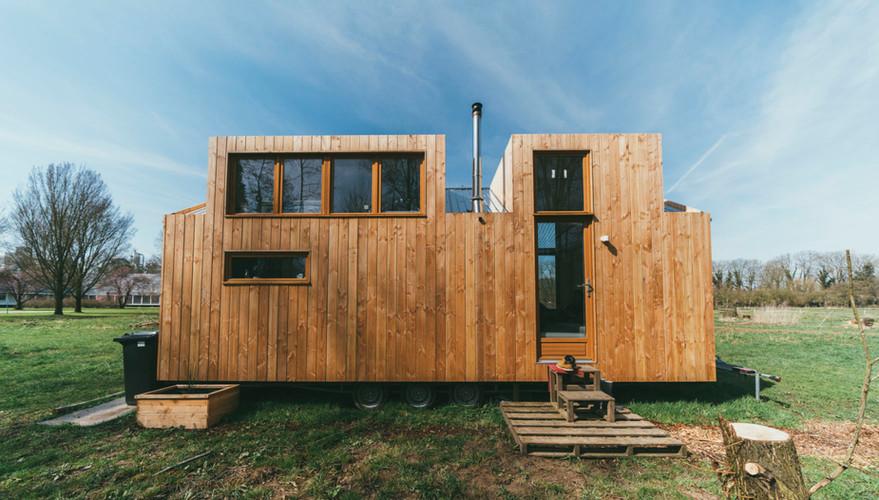Tiny House Hester 27.jpg