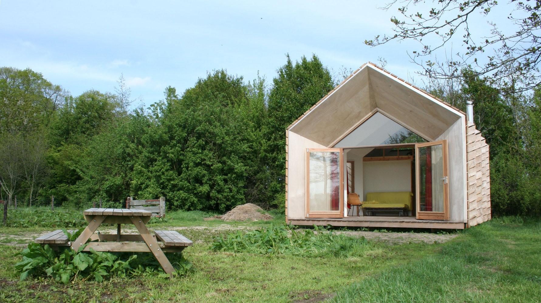 Hermit House Manon en Olly 2.jpg