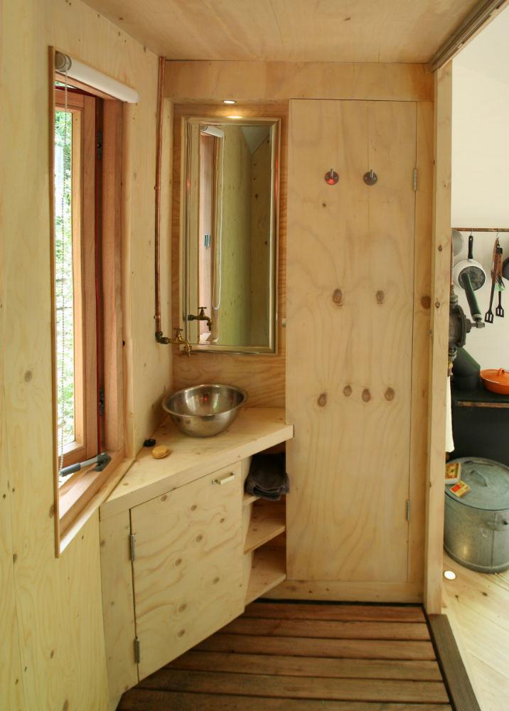 Hermit HouseJean 11.jpg
