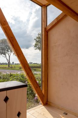 04 Lisdodde Cabin _ design by Woonpionie