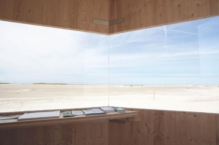 Vogelwachtershut 12.jpg