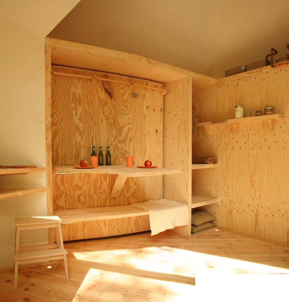 Hermit HouseJean 5.jpg